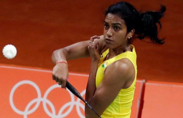 पीवी सिंधु के इस नेक काम के बारे में जानकर आपकी नजरो में बढ़ जायेगी इस महिला खिलाड़ी की इज्जत 2