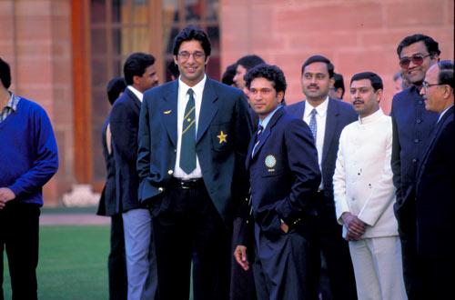 सचिन और कोहली नहीं बल्कि इस भारतीय बल्लेबाज को दुनिया का सर्वश्रेष्ठ बल्लेबाज मानते है वसीम अकरम 2