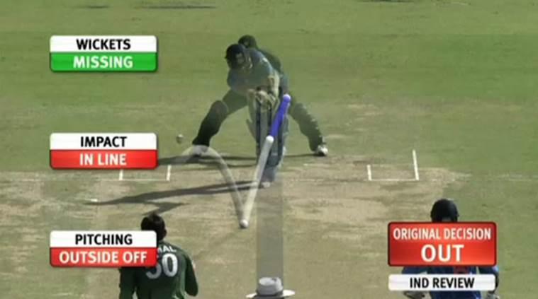 इस पाकिस्तानी गेंदबाज ने उठाया सचिन की ईमानदारी पर सवाल , 2011 विश्वकप में हुई थी ये घटना 2