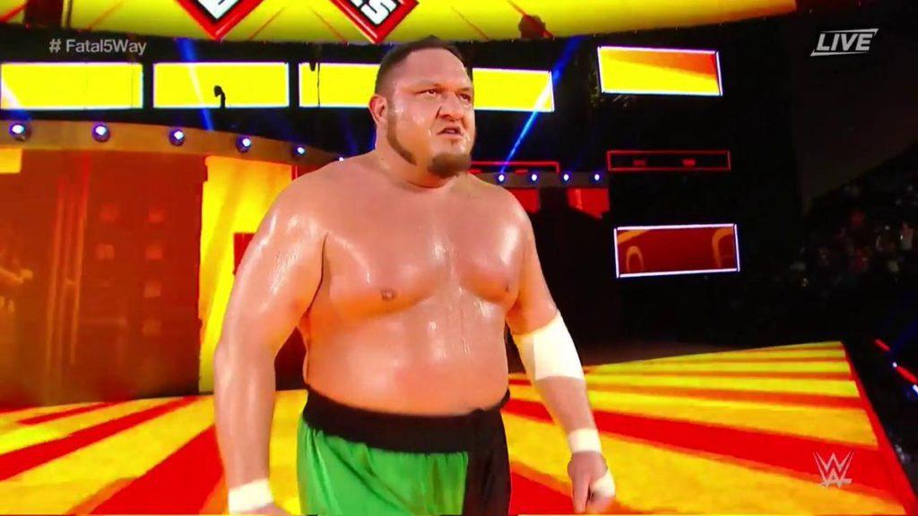 WWE NEWS: पहले रॉयल रम्बल और अब रेसलमेनिया से भी बाहर हो सकता है कंपनी का यह बड़ा सितारा 1