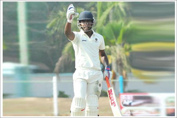 श्रीलंका के खिलाफ मैच से पहले भारतीय टीम में हुए 2 बड़े बदलाव, अंतिम समय पर बदला टीम का कप्तान 15
