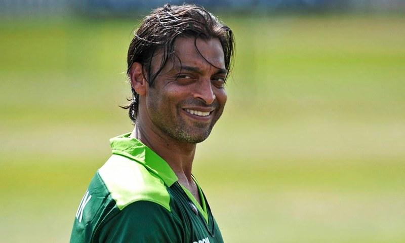 दुनिया के सबसे खतरनाक गेंदबाज शोएब अख्तर सचिन और सहवाग को नहीं बल्कि इस भारतीय बल्लेबाज को गेंदबाजी करने से जाते थे कांप 2