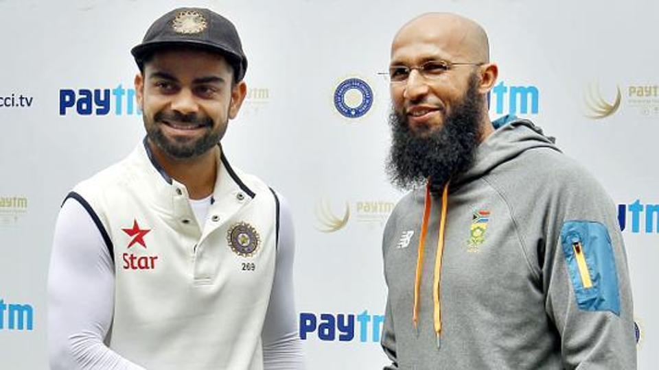 दक्षिण अफ्रीका के लिए भारतीय टीम की हुई घोषणा लम्बे समय बाद हुई इन 2 खिलाड़ियों की वापसी तो पहली बार डेब्यू करेगा यह स्टार खिलाड़ी 2