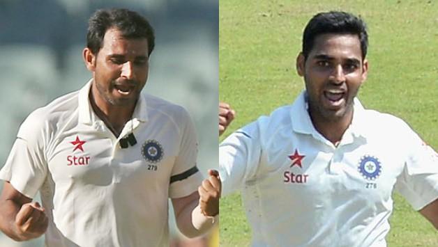 SAvIND भारतीय कप्तान विराट कोहली ने इन्हें दिया इस मैच में मिली जीत का पूरा श्रेय 3