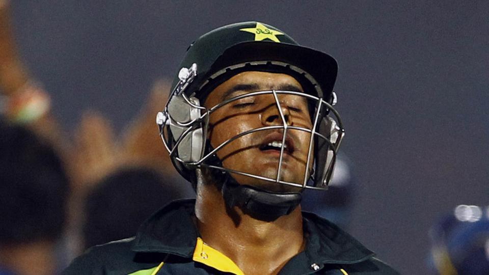 पाकिस्तान के दागी खिलाड़ी शरजील खान पर आया अंतिम फैसला स्पॉट फिक्सिंग मामले में इतने महीने तक बैन 12