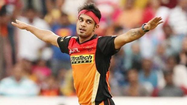 IPL से ठीक पहले इस भारतीय खिलाड़ी ने गुपचुप तरीके से की सगाई, नहीं किया किसी भी खिलाड़ी को आमंत्रित 3