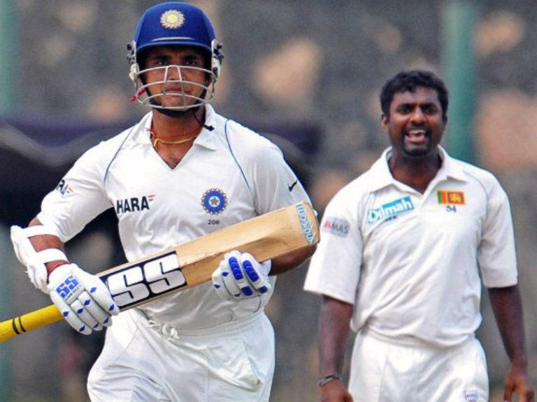 ये हैं वो 5 खिलाड़ी जिन्होंने आईसीसी टूर्नामेंट में किया है बेहतर प्रदर्शन,टॉप 5 में 2 भारतीय शामिल 5