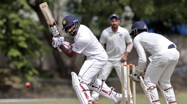 दिल्ली टेस्ट से पहले मैनेजमेंट ने लिया बड़ा फैसला इस स्टार खिलाड़ी को प्लेयिंग इलेवन से किया बाहर 3