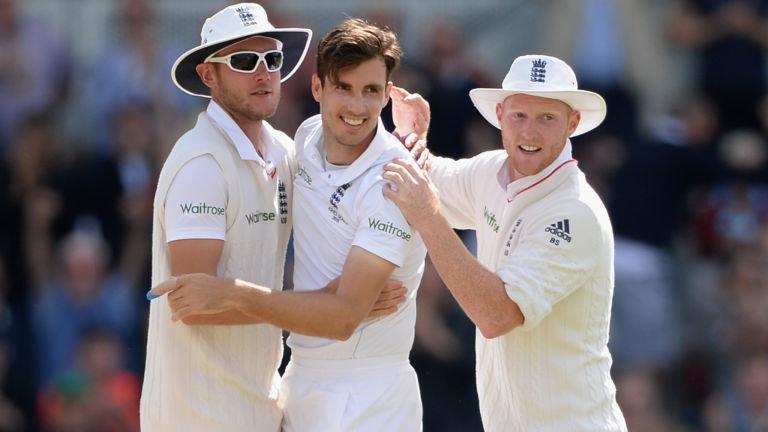 Ashes Update: घुटने की चोट के चलते इंग्लैंड का मुख्य खिलाड़ी एशेज से बाहर, स्टोक्स की वापसी हुई पक्की 2