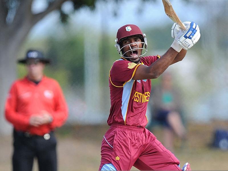 विंस प्रीमियर लीग : 5 विस्फोटक बल्लेबाज, जो इस टी-10 लीग में मचा सकते हैं धमाल