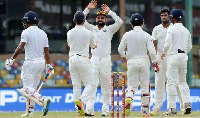 इस दिन साउथ अफ्रीका के खिलाफ होगी भारतीय टीम की घोषणा