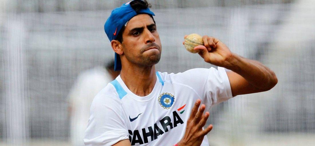आशीष नेहरा डेब्यू टेस्ट मैच के दौरान हर पारी के बाद सिलवाते थे अपने जूते, बताई वजह 2
