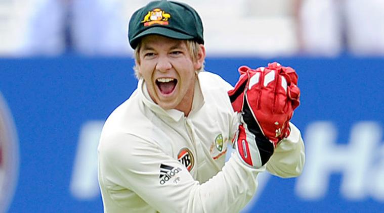 """एशेज के लिए इस खिलाड़ी के चयन पर भड़के ऑस्ट्रेलियाई खिलाड़ी ने चयनकर्ताओ को कहा """"मंदबुद्धि"""" 1"""