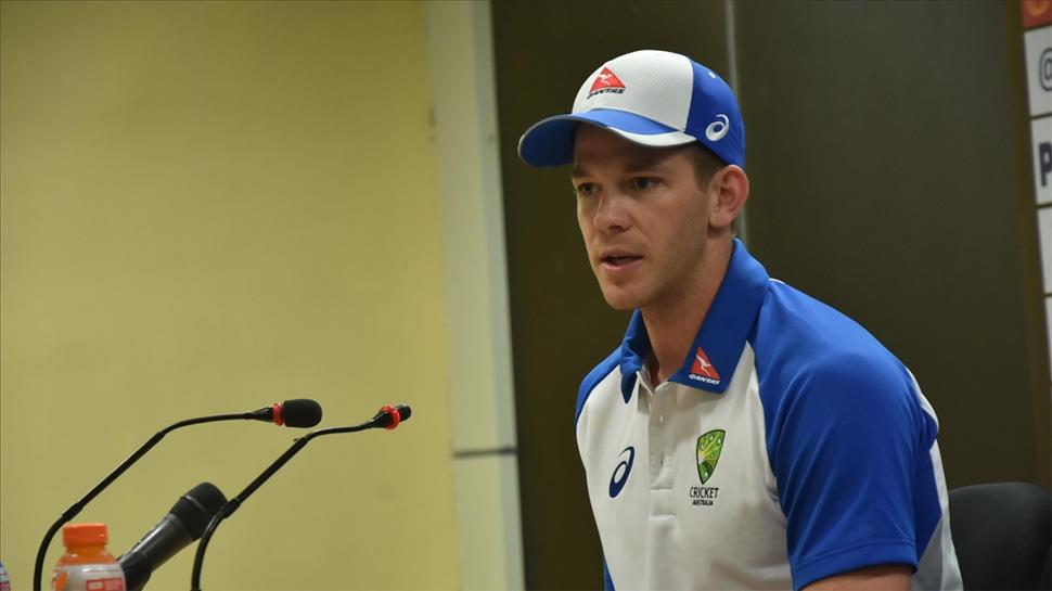 एशेज के लिए चुनी ऑस्ट्रेलिया ने टीम लेकिन टीम में कई चौकाने वाले नाम है शामिल 1
