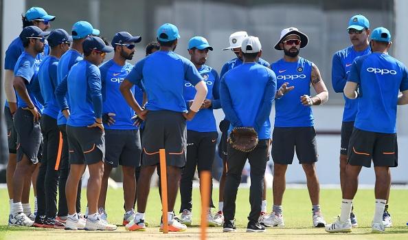 इस वजह से भारतीय टीम के अंतिम 11 में अजिंक्य रहाणे को जगह नहीं दे रहे है विराट कोहली, खुद कही ये बात 4