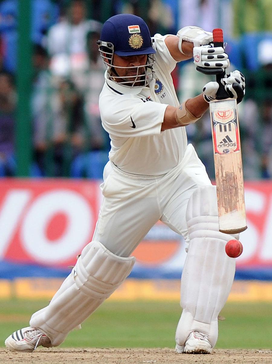 ASHES: मेलबर्न टेस्ट मैच में शतक लगा सचिन से आगे निकले स्टीव स्मिथ, लेकिन गावस्कर से रह गये पीछे 11