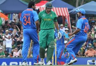 indvsSa: भारत को सम्मान देने के लिए साउथ अफ्रीका ने सीरीज के नाम में किया परिवर्तन अब FRENDSHIP नहीं बल्कि इस नाम से खेली जायेगी ये सीरीज 1