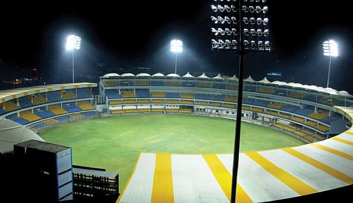 INDvSL: 2nd T-20I: श्रीलंका ने टॉस जीता पहले गेंदबाजी करने का फैसला किया, टीम में हुए दो बड़े बदलाव 3