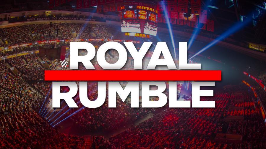SHOCKING: रॉयल रम्बल 2018 में आखिरी बार लड़ेगा यह बड़ा सुपरस्टार, नाम जानकार चौक जायेंगे 3