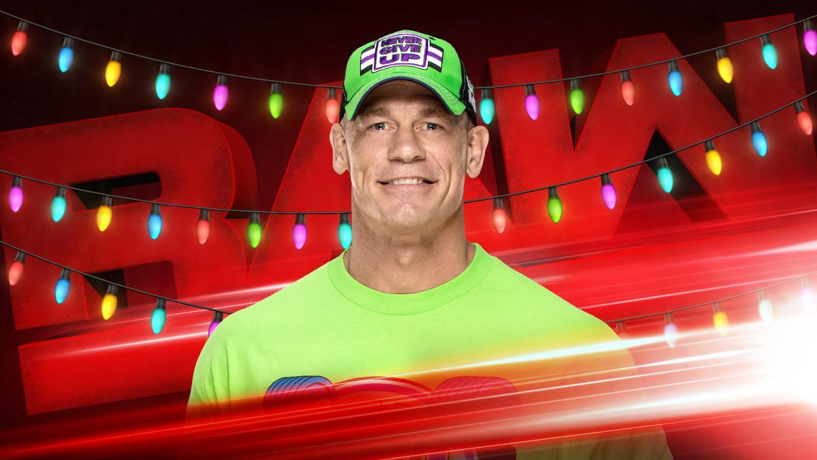 WWE NEWS: क्रिसमस के मौके पर कम्पनी करा रही है जबरदस्ती रेस्लरो से लाइव इवेंट इसी बीच माँ को याद कर भावुक हुआ यह दिग्गज रेस्लर 1