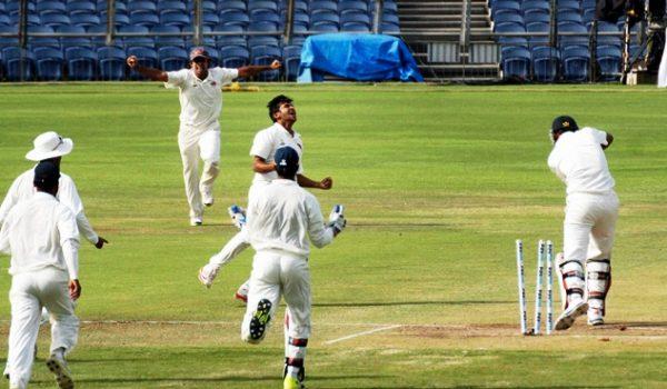 COA ने शुरू किया काम अब विराट,धोनी और चेतेश्वर पुजारा जैसे दिग्गज खिलाड़ियों की होने वाली है बल्ले-बल्ले 3