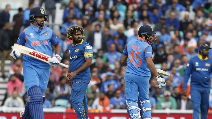 बड़ी खबर: श्रीलंका ने भारत के खिलाफ टी-20 सीरीज के लिए की 20 सदस्यी टीम की घोषणा, इस खिलाड़ी को 4 साल बाद मिला टीम में जगह 45