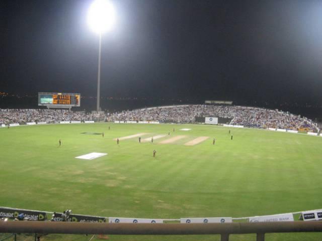 साल 2017 में सबसे ज्यादा टेस्ट मैच इन देशों में हुए ड्रा, जाने सूची में किस स्थान पर है भारत का नाम 1