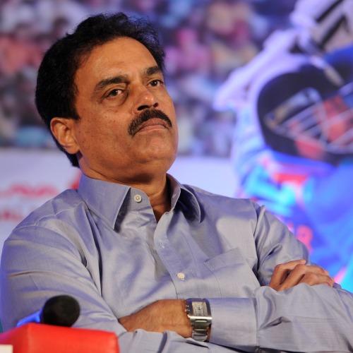 पूर्व चयनकर्ता दिलीप वेंगसरकर का बड़ा खुलासा, धोनी नहीं चाहते थे टीम में आए विराट कोहली 2