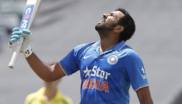 रोहित शर्मा और विराट कोहली की तुलना करते हुए सौरव गांगुली ने इस खिलाड़ी को बताया वनडे क्रिकेट का सर्वश्रेष्ठ बल्लेबाज 1