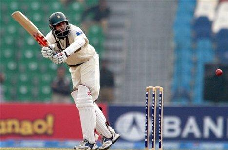 ASHES: मेलबर्न टेस्ट मैच में शतक लगा सचिन से आगे निकले स्टीव स्मिथ, लेकिन गावस्कर से रह गये पीछे 8