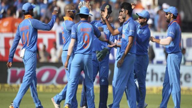 भारतीय टीम ने पिछले तीन सालों में इस तरह के प्रदर्शन से हासिल कर ली है अपनी महारथ, आंकड़े हैं गवाह 2