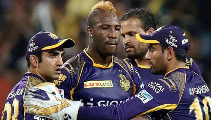 गौतम गंभीर ने दिया था कोलकाता नाईट राइडर्स छोड़ने के संकेत अब नाईट राइडर्स ने कही ये बात, इन 2 खिलाड़ियों को करेंगे रिटेन 5