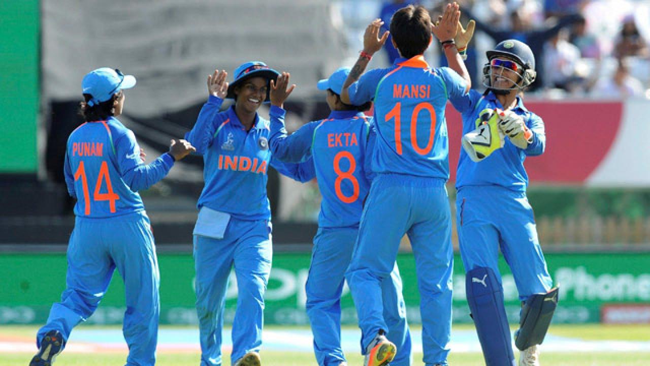ICC ने की जारी की अपनी ODI टीम ऑफ द इयर मिताली राज नहीं, बल्कि इस खिलाड़ी को बनाया गया टीम का कप्तान