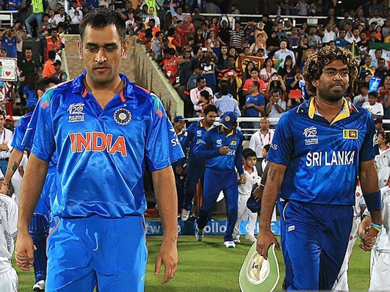 बड़ी खबर : चयनकर्ताओं ने 20 दिसंबर से शुरू होने वाली भारत-श्रीलंका टी20 सीरीज से इस स्टार खिलाड़ी को दिखाया बाहर का रास्ता 13