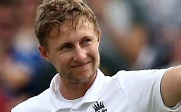 कोहली, स्मिथ, रूट और विलियम्सन के बीच इस खिलाड़ी को सर्वश्रेष्ठ मानते हैं दिलीप वेंगसरकर 4