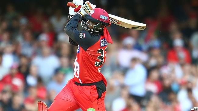 सिक्सर किंग vs हिटमैन: गेल या रोहित, कौन है IPL का तूफानी बल्लेबाज? आंकड़े कर रहे सब बयाँ 5