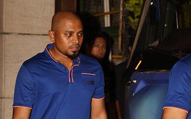 साउथ अफ्रीका दौरे के ऐन मौके पर भारतीय टीम में हुआ एक बदलाव, मुंबई इंडीयंस के इस सदस्य को रोहित शर्मा की वजह से टीम में मौका 2