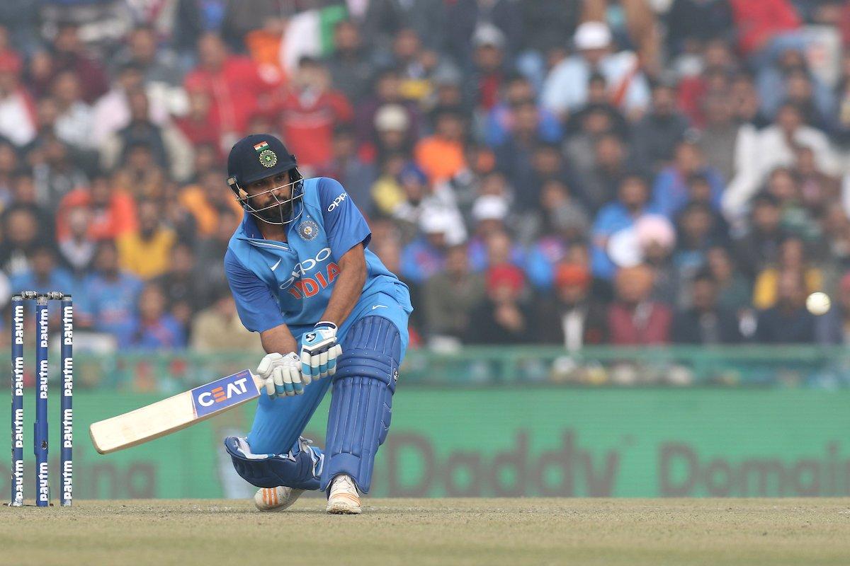 STATS: मोहाली में बजा रोहित शर्मा के नाम का डंका मैच में बने 1, 2 या 10 नहीं, बल्कि पूरे 26 ऐतिहासिक रिकार्ड् 4
