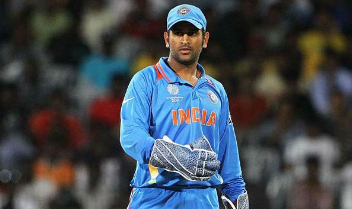 भारतीय टीम के विकेटकीपर महेन्द्र सिंह धोनी ने किया टी-20 क्रिकेट में ये बड़ा कारनामा, बने ऐसा करने वाले दूसरे विकेटकीपर 2