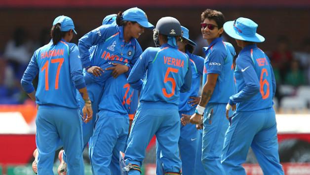 ICC ने की जारी की अपनी ODI टीम ऑफ द इयर मिताली राज नहीं, बल्कि इस खिलाड़ी को बनाया गया टीम का कप्तान 1