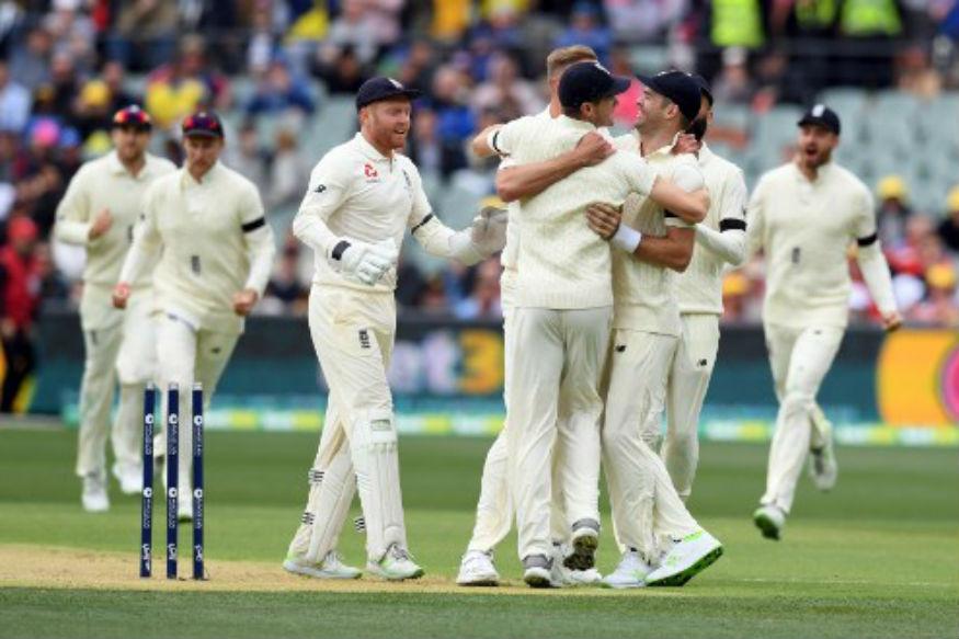 इंग्लैंड के टेस्ट कप्तान जो रूट ने मैच फिक्सिंग के आरोपों को लेकर दी बड़ी प्रतिक्रिया 6