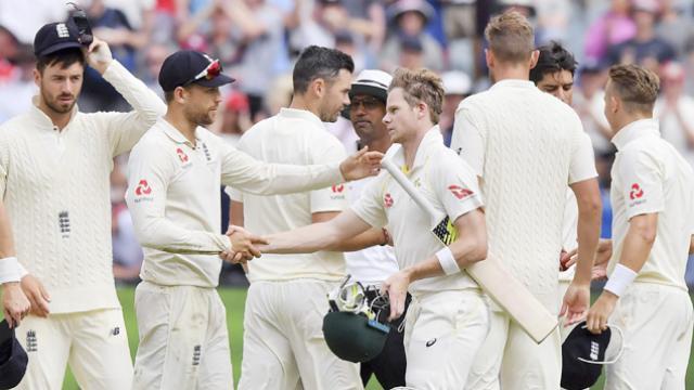 आईसीसी टेस्ट चैंपियनशिप फाइनल के बाद ये 4 टीमें बदल सकती हैं अपने कप्तान 9