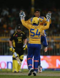 IPL 11: पहली बार आईपीएल खेलते दिखेंगे ये 5 युवा क्रिकेटर, लेकिन इन 2 खिलाड़ियों पर हो सकती है पैसो की बारिश 7