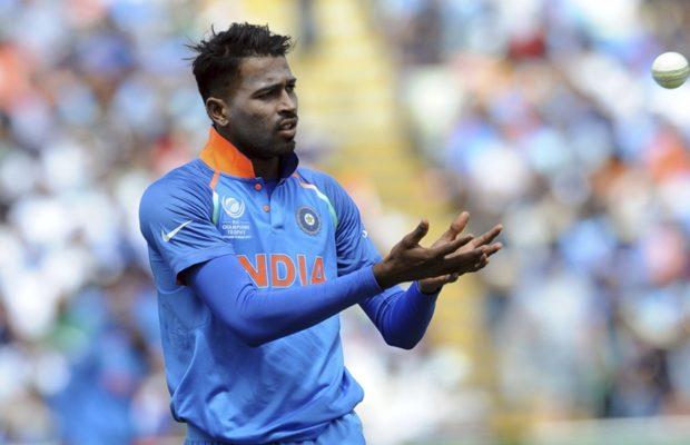 PLAYING XI: पिंक वनडे हारने के बाद भारतीय टीम से इन 2 खिलाड़ियों की छुट्टी, लम्बे समय बाद इन 2 खिलाड़ियों की होगी अंतिम 11 में वापसी 7