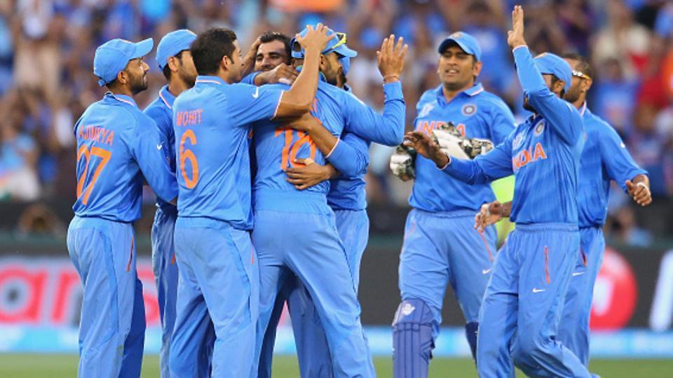 SAvIND: दक्षिण अफ्रीका दौरे पर वनडे सीरीज में मेजबान को धूल चटाते दिखेंगे भारतीय टीम के ये स्टार 7