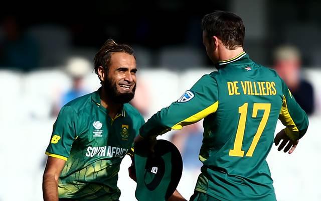 बड़ी खबर: भारत-साउथ अफ्रीका के बीच चौथे वनडे से पहले आई बड़ी खबर, इस दिग्गज खिलाड़ी की हुई चौथे वनडे के लिए टीम में वापसी 3