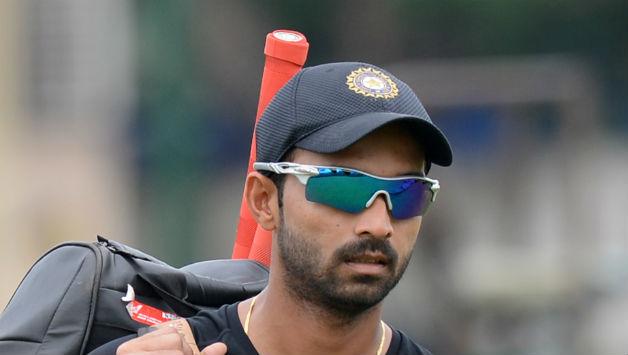 इस वजह से भारतीय टीम के अंतिम 11 में अजिंक्य रहाणे को जगह नहीं दे रहे है विराट कोहली, खुद कही ये बात 1