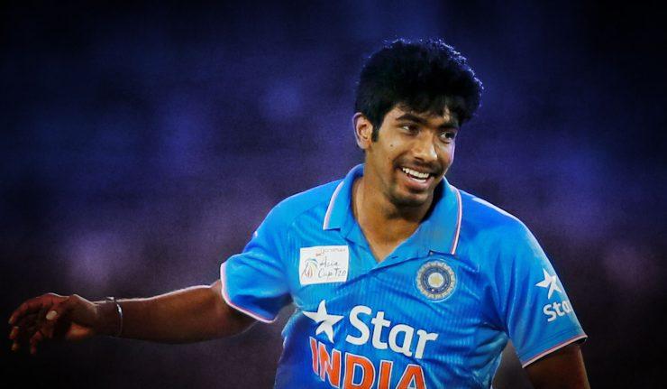 ICC ODI RANKING : जसप्रीत बुमराह बने आईसीसी के नंबर-1 वनडे गेंदबाज, चहल और कुलदीप को भी हुआ बड़ा फायदा 17