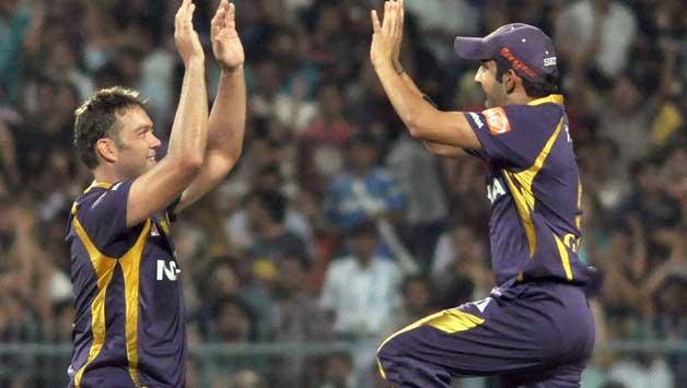 CONFIRM: कोलकाता नाईट राइडर्स के कोच जैक कालिस का चौकाने वाला बयान रोबिन उथप्पा नहीं बल्कि यह खिलाड़ी होगा KKR का नया कप्तान 63