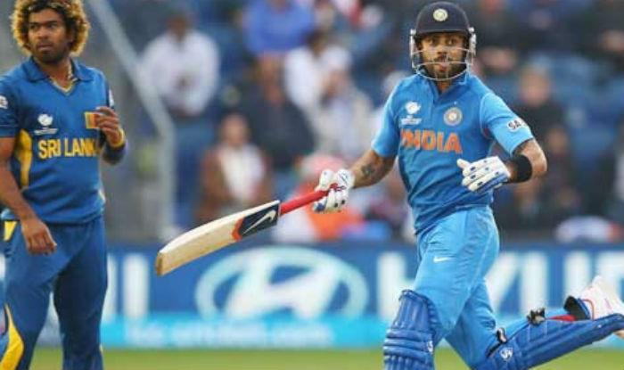 जब युवा विराट कोहली ने मलिंगा को एक ही ओवर में 24 रन जड़ दिखा दिए थे दिन में तारें 15